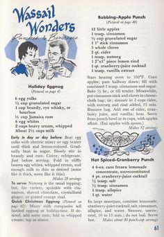 http://antiquealterego.files.wordpress.com/2012/11/vintage-christmas-recipes-26.jpg?w=660