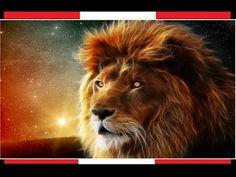 East Urban Home Gerahmtes Wandbild Löwe Abstrakt Art Lion Live Wallpaper, Star Wallpaper, Live Wallpapers, Framed Art Prints, Painting Prints, Canvas Prints, Traditional Frames, Tribe Of Judah, What Is A Shadow