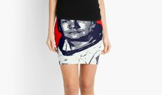 NEIL ARMSTRONG by IMPACTEES