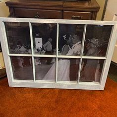 Greenhouse reclaimed salvaged window sashes 8 panes yard decor very cool Antique Windows, Old Windows, Laundry Room Decals, Staircase Wall Decor, Qoutes About Love, Sash Windows, Architectural Salvage, Paint Finishes, Yard
