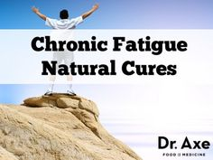 Possible causes for Chronic Fatigue include immune disorders, nutrient deficiencies, food allergies, poor blood sugar control, stress and environmental toxins. Try these natural cures today!