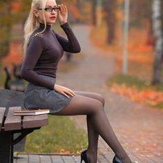 busty σύριγγες δωρεάν τριπλό πρωκτικό πορνό