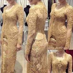 Vera Kebaya - Indonesia Kebaya Pink, Vera Kebaya, Kebaya Lace, Kebaya Brokat, Batik Kebaya, Kebaya Dress, Kebaya Wedding, Muslimah Wedding Dress, Wedding Dresses