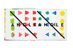 Trash-Typo-Art-Project © Rocket & Wink