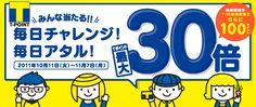 キャンペーン - Google 検索 Web Banner, Event Banner, Sale Banner, Poster Fonts, All Poster, Japan Design, Ad Design, Web Japan, Japanese Poster