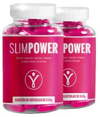 slim-power-suplemento