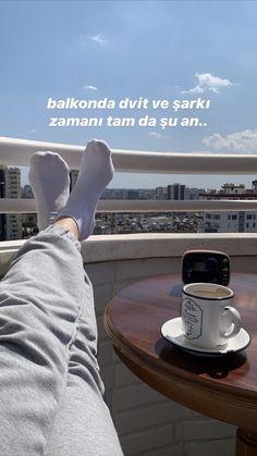 Instagram Life, Instagram Girls, Instagram Story, Aesthetic Collage, Aesthetic Girl, Learn Turkish Language, Fake Girls, Creative Instagram Stories, Iphone Background Wallpaper
