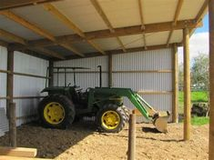 Shed Homes Australia - The Latest On Realistic Solutions Of Backyard Shed Plans - DIY Focus Shed Building Plans, Diy Shed Plans, Barn Plans, Building Ideas, Tractor Shed Ideas, Farm Shed, Firewood Shed, Shed Interior, Build Your Own Shed