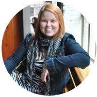 Launch Grow Joy – Marketing your business the honest way with Jasmine Myers of @bama_ry