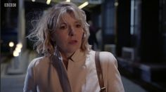 Bernie Wolfe - Jemma Redgrave 18.31 Jemma Redgrave, Holby City, Cool Inventions, Jr, Actors, Lady, Girls, People, Daughters