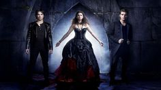 4 Reasons To Tune Into Season Five Of The Vampire Diaries http://sulia.com/channel/vampire-diaries/f/f27efe3e-3b8c-41b8-beee-a0cba6248379/?pinner=54575851&