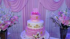 Decoração casamento, festa 15 anos | Fazendo Arte NG | Elo7