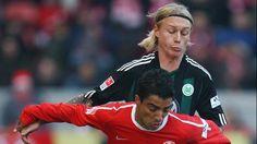 Will har desuden tippet på #Main05 - @Wolfsburg #Mainz -1,5 til #odds 3,20 hos bet365. http://www.bettingexpert.com/dk/tip/146351-Mainz-05-Wolfsburg #offensivt #spilforslag