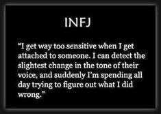 Ideas quotes feelings alone intj Infj Mbti, Intj And Infj, Infj Type, Isfj, Infj Traits, Rarest Personality Type, Infj Personality, Myers Briggs Personality Types, Infj Quotes