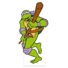 Throw your kids an awesome bash with our Teenage Mutant Ninja Turtles party supplies and decorations. The range comprises of TMNT plates, cups and much more! Teenage Mutant Ninja Turtles, Ninja Turtles Art, Nija Turtles, Teenage Turtles, Ninja Turtle Birthday Cake, Turtle Birthday Parties, Ninja Turtle Party Supplies, Michelangelo, Tmnt
