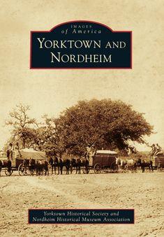 Yorktown and Nordheim