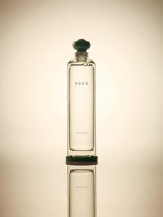 Cosmetics [P.G.C.D. Lotion Eclat]