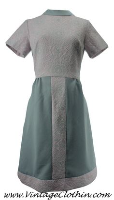 1960s Dress, Mod, Mod Dress, 1960s Mod Dress, Vintage Dress, 1960, 1960s, 1960s Vintage Dress, Retro Dress, 1960 Mod Dress, Dress by VintageClothin on Etsy https://www.etsy.com/listing/201389562/1960s-dress-mod-mod-dress-1960s-mod