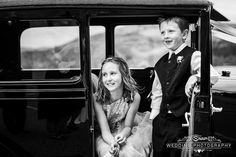 Wedding photo gallery from Mount Vernon Lodge in Akaroa. Photographed by Christchurch wedding photographer Anthony Turnham of SNAP! Wedding Photo Gallery, Wedding Photos, Party Photography, Mount Vernon, Bridal, Couple Photos, Check, Kids, Marriage Pictures
