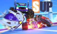 http://apkup.org/sup-multiplayer-racing-v1-3-4-mod-apk-game-free-download/