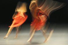 STAGE DFT (DANCE FILM THEATRE)