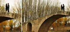 preboda en la provincia Teruel