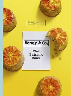 Booktopia has Honey & Co. The Baking Book by Itamar Srulovich. Buy a discounted Hardcover of Honey & Co. The Baking Book online from Australia's leading online bookstore. Honey And Co, Buy Honey, Thing 1, Sticky Buns, Cookery Books, Small Cake, Sweet And Salty, Something Sweet, Packers