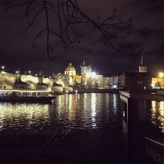 Czech Republic, Prague, Photo And Video, Pictures, Travel, Instagram, Photos, Viajes, Destinations