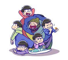 pixiv(ピクシブ)は、作品の投稿・閲覧が楽しめる「イラストコミュニケーションサービス」です。幅広いジャンルの作品が投稿され、ユーザー発の企画やメーカー公認のコンテストが開催されています。 Me Me Me Anime, Anime Love, Pokemon Fairy, Onii San, Otaku, Ichimatsu, Dragon Ball Gt, One Punch Man, South Park
