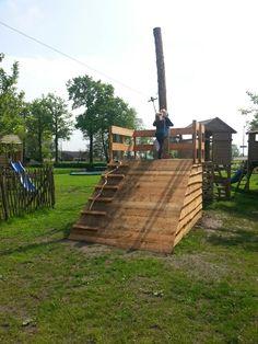 Kabelbaan2 Camping, Garden, Campsite, Garten, Gardens, Outdoor Camping, Tuin, Rv Camping, Yard