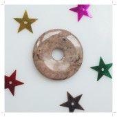 RODONIT - Medalion-Donut pe snur