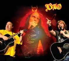Tenacious D, Great Bands, Games, Concert, Music, Movies, Ox, Musica, Musik