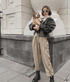 25 AFFORDABLE YESSTYLE CLOTHING PICKS [JUNE 2020] Look Fashion, Korean Fashion, Fashion Outfits, Womens Fashion, Modest Fashion, Fashion Tips, Fall Outfits, Casual Outfits, Cute Outfits