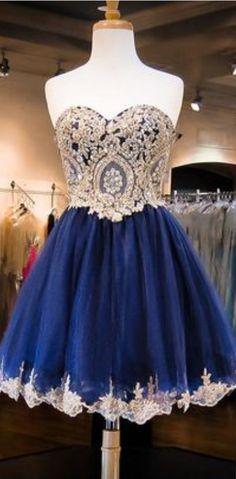 #Beaded #PartyDresses  #Handmade #Prom #Dress #brideamaiddress #navyblue #prom #party #evening #dress #dresses #gowns #cocktaildress #EveningDresses #promdresses #sweetheartdress #partydresses #QuinceaneraDresses #celebritydresses #2016PartyDresses #2016WeddingGowns #2017Homecomingdresses #LongPromGowns #blackPromDress #Appliques #PromDresses #CustomPromDresses #BeadingPromDress #ModestEveningGowns #homecomingdress #homecoming #cocktail #shortdress  #ShortEveningDress