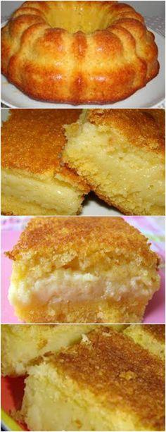 ESSE BOLO FICA SUPER FOFINHOE CREMOSO…DELICIOSO!! (Maizena Com Queijo) VEJA AQUI>>>Coloque todos os ingredientes de uma só vez no liquidificador. Bata em velocidade máxima até ficar bem dissolvido. #receita#bolo#torta#doce#sobremesa#aniversario#pudim#mousse#pave#Cheesecake#chocolate#confeitaria