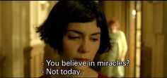 From Amelie