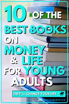 personal finance Tips,Finance Tips saving money,Finance Tips hacks,Finance Tips investing Finance Books, Finance Tips, Budgeting Finances, Budgeting Tips, Money Tips, Money Saving Tips, Money Budget, Managing Money, Money Hacks