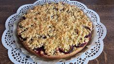 Pflaumenkuchen mit Streuseln, ein raffiniertes Rezept aus der Kategorie Herbst. Bewertungen: 470. Durchschnitt: Ø 4,6.