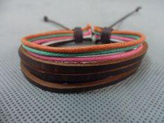 jewelry bangle high fashion gift girl by jewelrybraceletcuff, $3.00