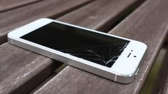"Check out my @Behance project: ""Dịch vụ thay màn hình iPhone 5 giá rẻ"" https://www.behance.net/gallery/45839683/Dch-v-thay-man-hinh-iPhone-5-gia-r"