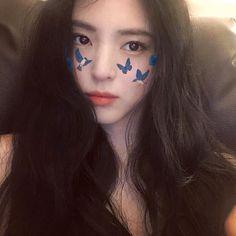 Cute Korean Girl, Asian Girl, Petty Girl, Girls Foto, Ulzzang Girl, Girl Photos, Girl Crushes, Short Hair Styles, Actresses
