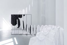 cos-x-nendo-installation-salone-del-mobile