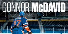 Connor McDavid may not be the best player in the NHL—yet. But his already advanced skill set, bright future and marketability make him the most important. Connor Mcdavid, Bobby Orr, Hockey Training, Wayne Gretzky, Nhl News, Healthy Heart, Edmonton Oilers, Hockey Mom, Bright Future