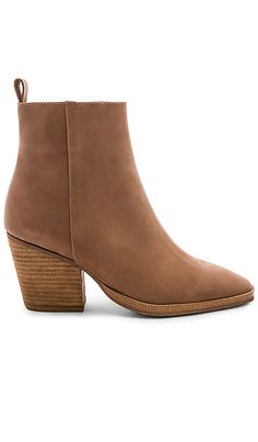 606da27cd23 Shop for Tony Bianco Halley Bootie in Rust Diesel at REVOLVE.