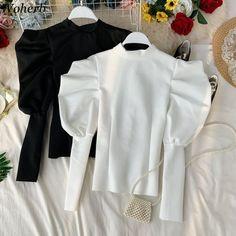 Modern Hijab Fashion, Trendy Fashion, Korean Fashion, Fancy Blouse Designs, Stylish Dress Designs, Stylish Dresses For Girls, Teen Fashion Outfits, Pretty Outfits, Body