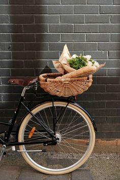 94 nejlepších obrázků z nástěnky Bike  2c653e4dbfb