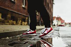 https://sneakersaddict.com/best-of-sadp-01022017-153102