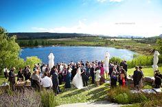 Cape_Town_Wedding_Photographer_Weddings_025 Cape Town, Dolores Park, Weddings, Travel, Beautiful, Voyage, Bodas, Trips, Hochzeit