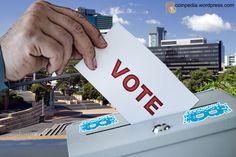 Australia to Make Blockchain Voting App a Global Democratic Movement