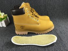 timberland boots for women, original wheat timberland boots, timberland premium 6 boot wheat nubuck, wheat timberland snow boots, winter womens timberland boots